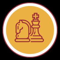 icono13