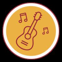 icono7